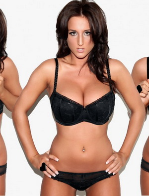 Stacey Poole videos